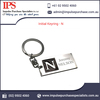 /product-detail/alphabet-initial-letter-key-chain-ring-from-genuine-supplier-50034002312.html