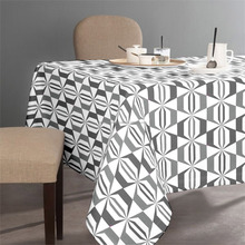 Wholesale table cloth