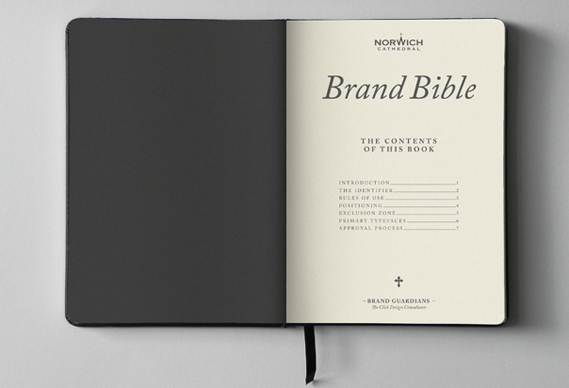 High quality holy bible book printing in india