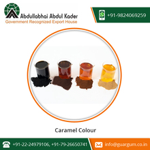 100% Reliable Hot Selling Liquid Caramel Colour For Sale