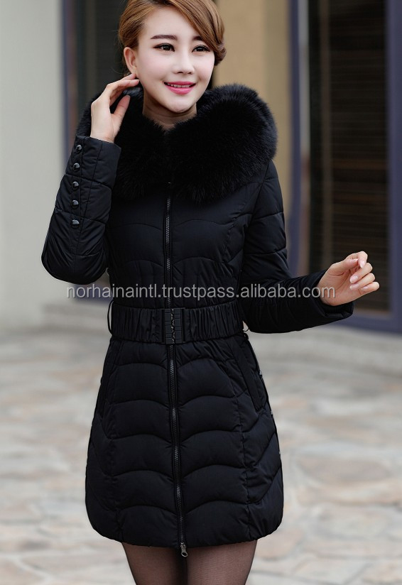 Ladies Winter Jacket With Hoods Hot Sale Men/Women Down Jackets parka winter jacket