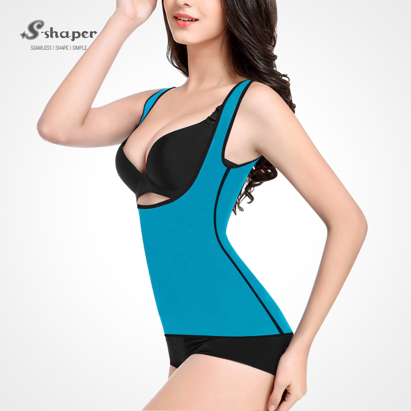compression garments for weight loss women