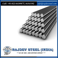 High Quality Stainless Steel Bright Bar / Rod