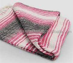 Mexican Blankets manufacturer