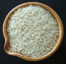 1121 Basmati Sella Rice / long grian indian basmati rice