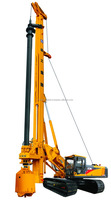 XR260D Rotary Drilling Rig, XCMG XR260D Rotary Drilling Machine