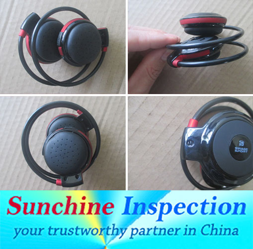 Container loading check/professional quality inspection service in Yiwu,Fujian,Guangdong