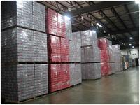 PEPSI CAN/ COLA 330ML/CANNED PEPSI COLA SOFT DRINK 330ML can/bottle WHOLESALE PRICE