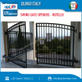 Heavy Use Easy to Install Swing Gate Opener at Attractive Price