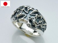 Various types of and Fashionable mens ring blanks at reasonable prices ,small lot order available