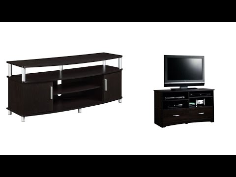 Get Quotations · ToP 5 Best Tv Stands 2016 Cheap Tv Stand Best Tv Stands Best Tv Stand  sc 1 st  Shopping Guide - Alibaba & China Cheap Plate Stands China Cheap Plate Stands Shopping Guide at ...
