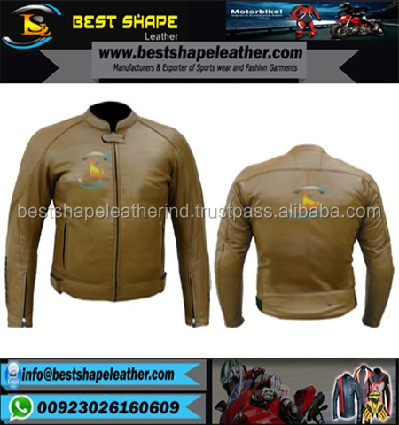 Top high quality Solid black varsity jackets Collection / New Varsity Jacket Men Spring Fashion Pu Leather Sleeve Design