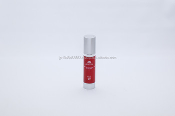 Ultra low molecular collagen (gel for wrinkles) (doctor-developed cosmetics, skin serum concentrate series, OEM)