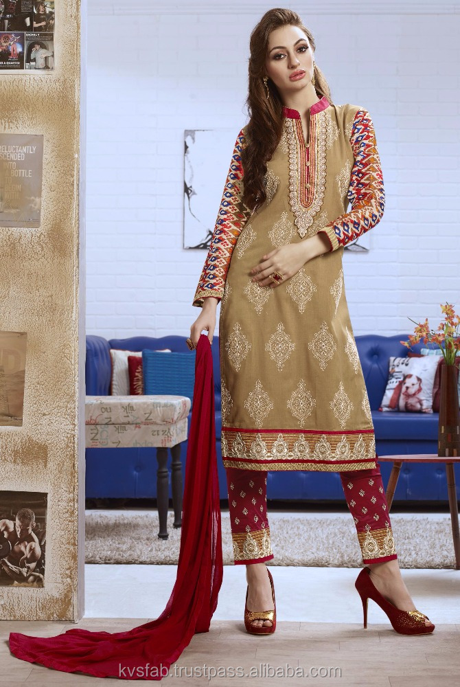 Bandhani salwar kameez designs one only suits--ONLINE SHOPPING salwar kameez -393