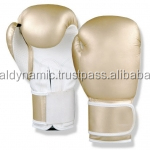Boxing Gloves Customized Top Quality