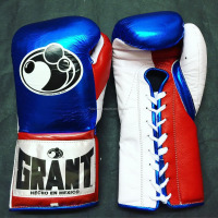 Cheap Boxing Gloves Free Samples