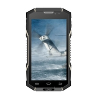 Alibaba china new arrival rugged mobile phone in china for android