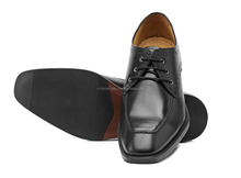 Brent Shoes Men's Casablanca Leather Formals