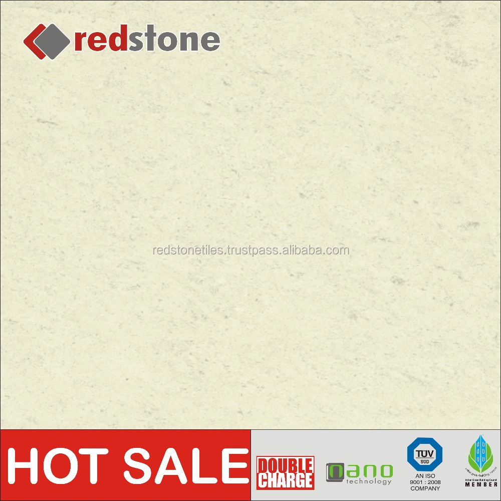 Vitrified tiles biggest manufacturer india morvi gujarat double loading polished porcelain vitrified floor tile
