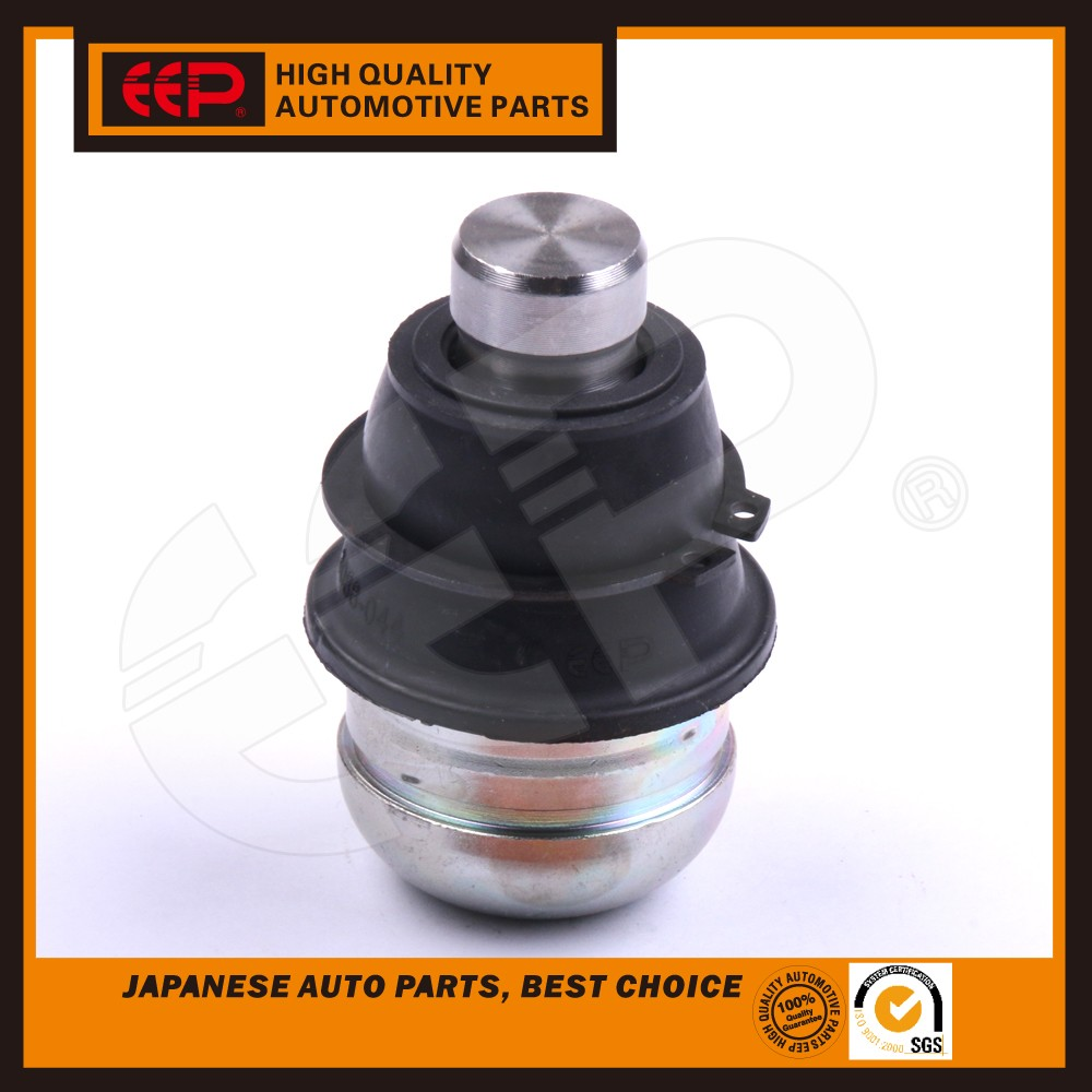 Ball Joint for MITSUBISHI OUTLANDER CU4 MB961392