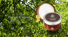 Fashionable best cream removes deep skin pigmentation ROZEBE Placenta Enrich Cream , OEM available