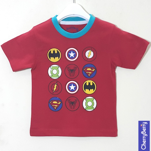 baby clothing, Baby clothes, baby t-shirt