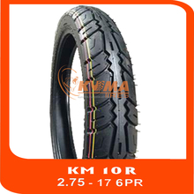 2.75-17 MOTORCYCLE TIRE MADE IN VIETNAM