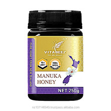 Vitabeez Manuka Honey +15 250gm