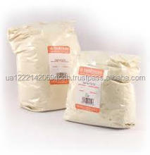 High quality NON GMO Defatted Soy Flour
