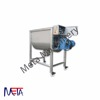 Ribbon Mixer Powder Machine Malaysia