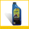 Victory 2T Motorcycle Engine Oil