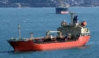 6,500 dwt oil tanker ship for sale (Nep-ta0027)