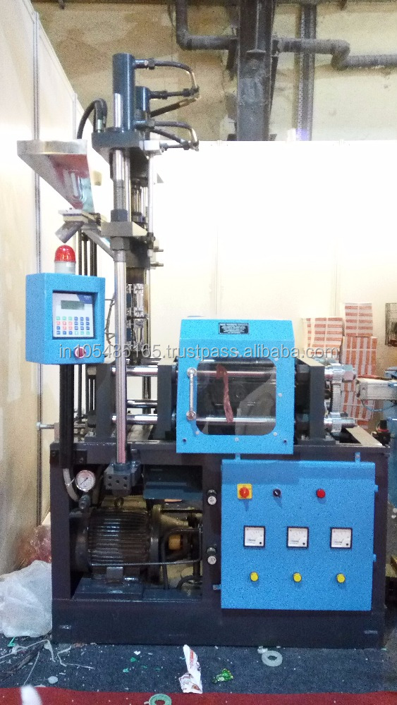 Good Quality Plastic Moulding Machine used for laboratories