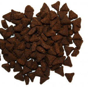 Moringa Pet Feed
