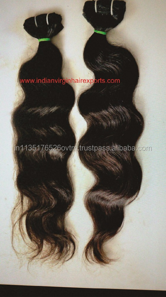 Perfect Lady Hair Extension Natural Color Pure Human Remy Virgin malaysian Jerry Curl Hair Weave