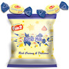 butter milk candy/candies Supplier/ Sour candy
