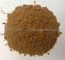 Bulk Fish Meal 60% Protein For Animal Feed