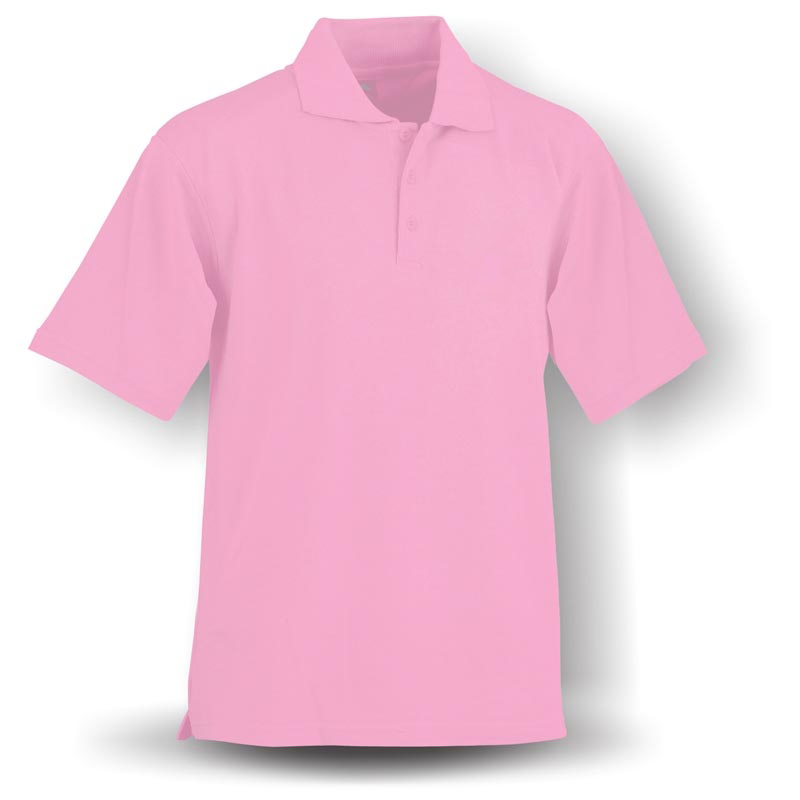 High Quality Polo T Shirt New