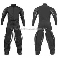RW Skydiving suits