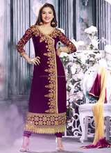 Dubai salwar kameez - Women clothing - Latest dress design shalwar kameez - Latest salwar kameez designs