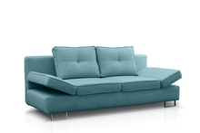 sofa bed with storage Martina