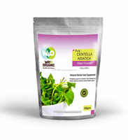 ISO Certified company offer Brahmi Powder For Bulk