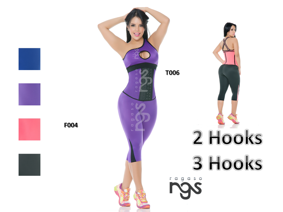 Deportiva sport latex waist cincher trainer hot body shaper fast weight loss girdle slimming belt waist training corsets