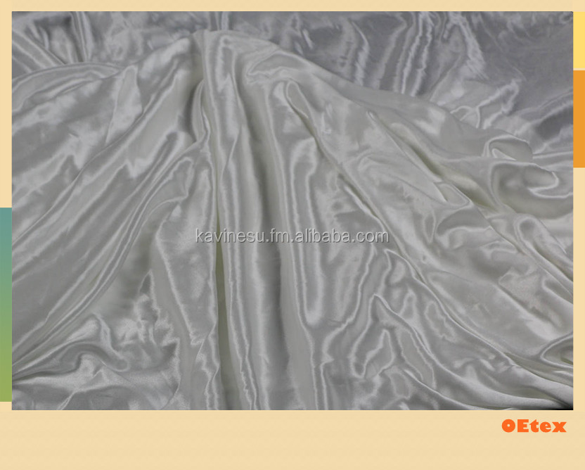 100% polyester knitted bodre fabric