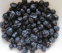 Freeze Dried Blueberry/ Organic Dried Blueberry in Bulk