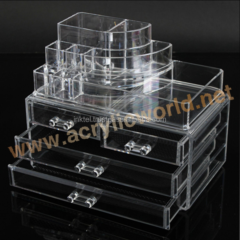 cosmetic display units for sale/cosmetic display for sale/mary kay cosmetic display