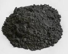 Iron Ore Powder