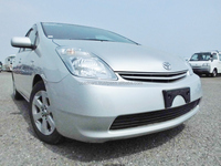 Reliable and Durable japan used hybrid cars at reasonable prices