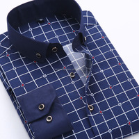 New Pattern Mens Formal Shirts Exporters