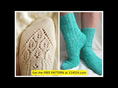 Cheap Chunky Knit Socks Find Chunky Knit Socks Deals On Line At